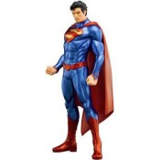 DC Kotobukiya Artfx Statue New 52 Superman