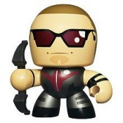 Avengers Mini Mighty Muggs Hawkeye