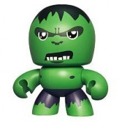 Avengers Mini Mighty Muggs Hulk