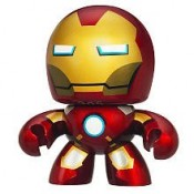 Avengers Mini Mighty Muggs Ironman