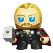 Avengers Mini Mighty Muggs Thor