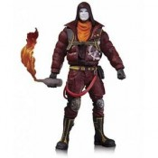 Batman Arkham Origins Series 2 Action Figures Anarky