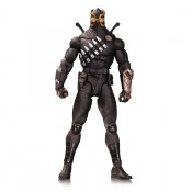 DC Comics Designer series 1 Capullo Talon