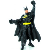 DC Comics Mini Figure Batman