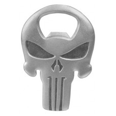 Marvel Bottle Opener Punisher 10 cm