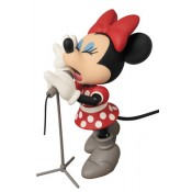 Disney x Roen Miracle Action Figure Solo Minnie Mouse