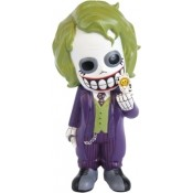 Calaveritas Mexican Day of the Dead Figure Clown Joker Jaja