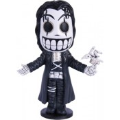 Calaveritas Mexican Day of the Dead Figure Gothic The Crow