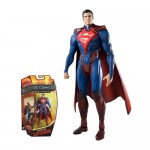 DC Unlimited 2013 Series 03 Superman (Injustice)