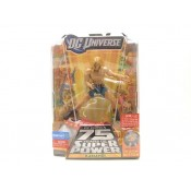 DC Universe Classics Series 14 Exclusive Kamandi Action Figure