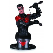 DC Comics Super Heroes Bust Nightwing