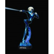 Green Lantern Animated Series Saint Walker Statue