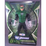 Giants of Justice - Green Lantern Exclusive DC Universe