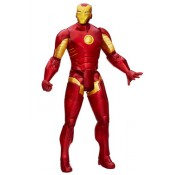 Iron Man 3 Titan Hero Series Action Figure Iron Man 41 cm