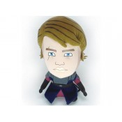 Clone Wars Anakin Super Deformed Plush