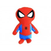 Footzeez Plush - Spider-Man