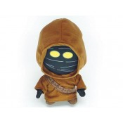 Jawa Super Deformed Plush