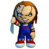 "Cinema of Fear - Chucky - 8"" Plush"