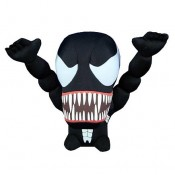 Venom Super Deformed Plush