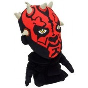 Darth Maul Plush