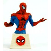 Spider-Man Paper Weight