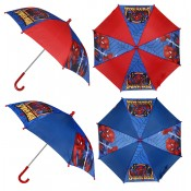 Spider-Man Umbrella
