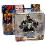 Marvel Venom Resin Paperweight