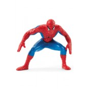 Spider-man Mini Figure