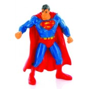 DC Comics Mini Figure Superman