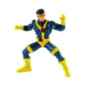 Marvel Comics Mini Figure Cyclops