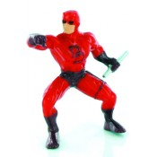 Marvel Comics Mini Figure Daredevil