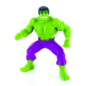 Marvel Comics Mini Figure Hulk