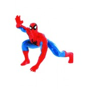 Marvel Comics Mini Figure Spider-Man II