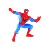 Marvel Comics Mini Figure Spider-Man