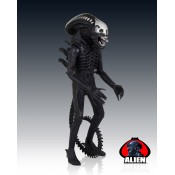 Alien Jumbo Vintage Kenner Action Figure 61 cm