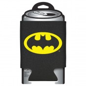 DC Comics Can Coolers - Batman