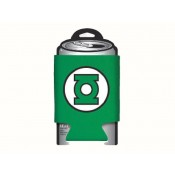 DC Comics Can Coolers - Green Lantern