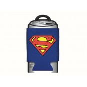 DC Comics Can Coolers - Superman