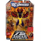 DC Universe Classics - Series 15 - Golden Pharaoh Action Figure