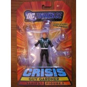 DC Universe Infinite Heroes - Guy Gardner Green Lantern Action Figure