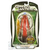 Green Lantern Movie Masters Krona Action Figure