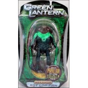 Green Lantern Movie Masters Rot Lop Fan Action Figure