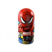 Marvel Mighty Beanz Tin