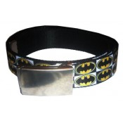 Web Belt - Batman