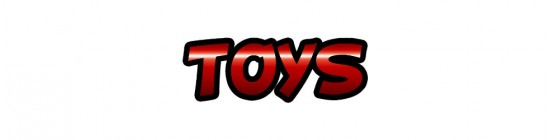 Toys / Action Figures