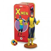 Classic Marvel Characters Statue X-Men #3 Marvel Girl 13 cm