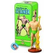 Classic Marvel Characters Statue Series 2 SUB MARINER #2