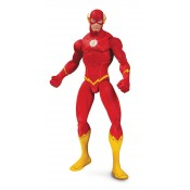 Justice League War Flash Action Figure