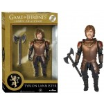 Game of Thrones Legacy Collection Action Figure Series 1 Tyrion Lannister