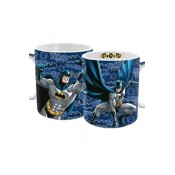 Batman Mug Caped Crusader